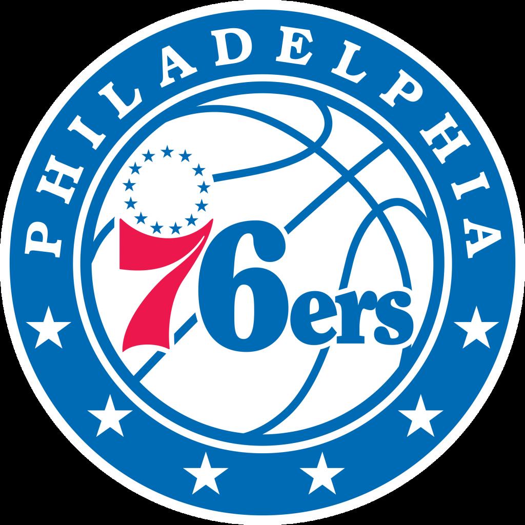 Philadelphia 76ers | Pro Sports Outlook